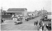 Nezperce 1912